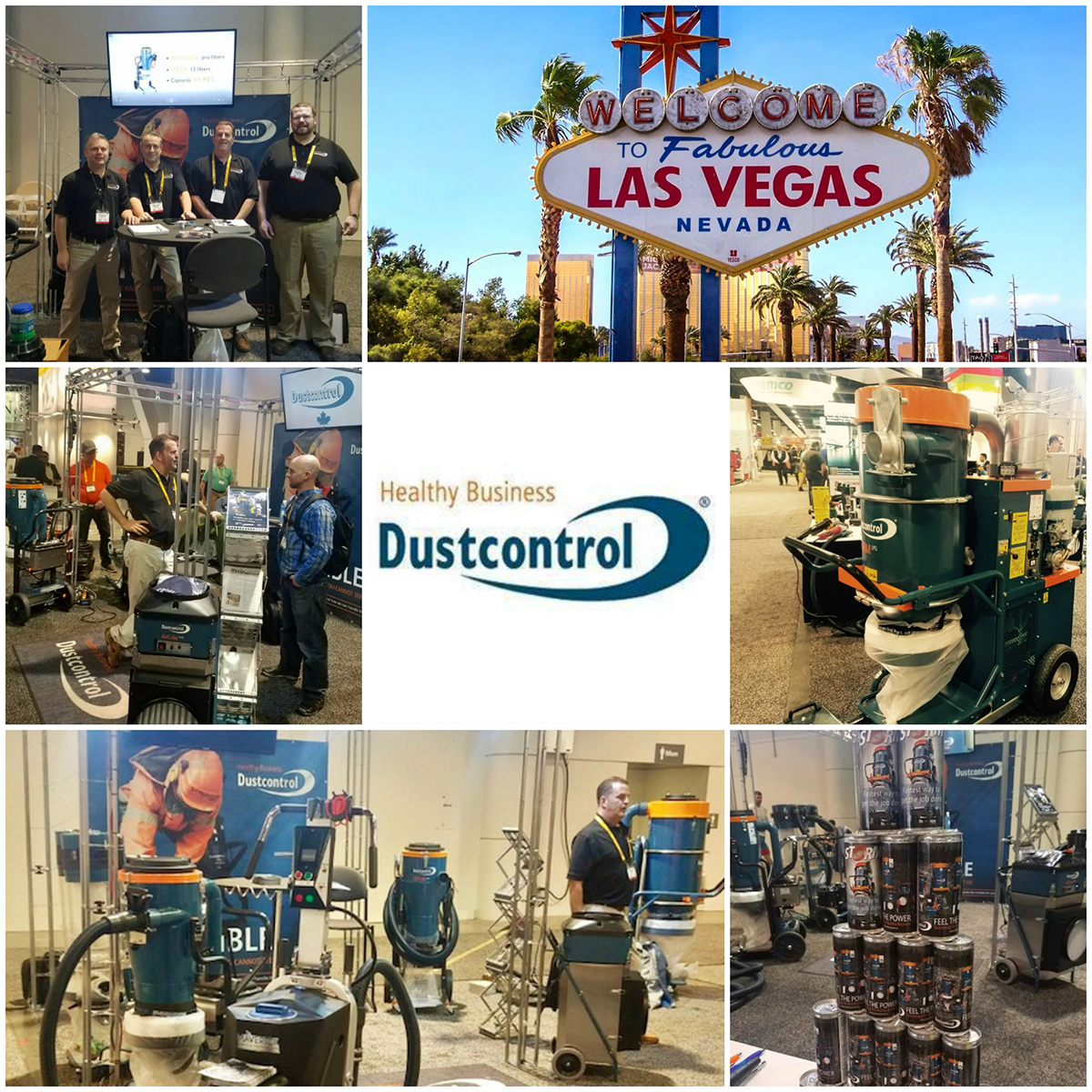 WOC 2018 was a great success!